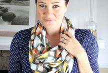 Elisha-sewing projects
