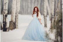 Inspiration Eullie Winter