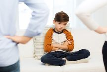 Lhát se nemá! / Otevřená komunikace, nastavené mantinely, spokojení rodiče i děti.