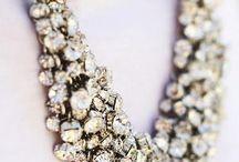 Fashion Shoot Jewellery