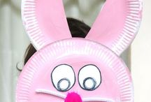 isy bunny