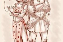 Lady&Noir