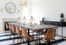 The Modern Dining Room / #christinemarkatosdesign #interiordesign #colorfulinterior #shelfie #colorfuldesign #interiorinspo #designblogger #finditstyleit #designthelifeyouwant #designinspo #instadesign #instainteriors #malibu #beverlyhills#belair #manhattanbeach #losangeles #calabasas