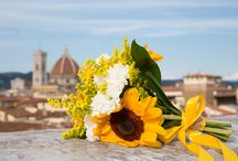 wedding bouquet and flowers photos: Duccio Argentini / bride's bouquet for her wedding