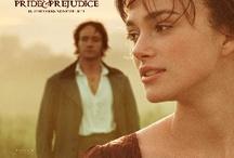 Movies I Love / by Christina Parks