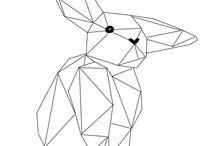 grafika geometryczna