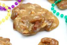Food-Cookies