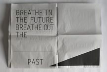 Breathe / by mariannelily