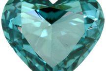 My Hearts Desire 1