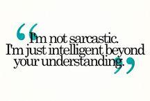Svatá pravda...