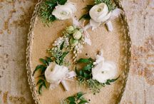 Florals / by Simply Sarah Photography