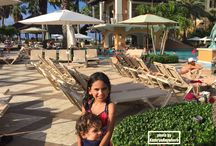Beaches Resorts / This board is all about Beaches Resorts! #beachesmoms