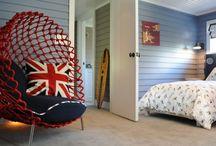 Bedroom Design / Find about bedroom here