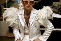 Elton john / Elton john