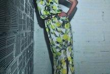 Mi estilo de vestir / Vestidos bellos y con clase