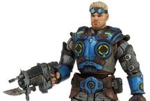 Gears of War- Judgement