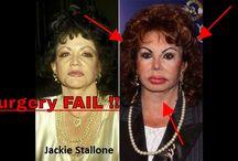 Funny and Fail !!