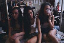TV_ Pretty Little Liars