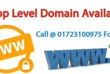 Domain Name Registration / Best & Top level domain name registration services provider in Bangladesh. Offers Cheapest Premium Domain registration reseller services. Link: http://ehost.com.bd/domain-registration.html