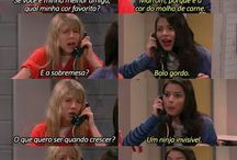 Icarly❤️