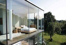 Interior design ideas / home_decor