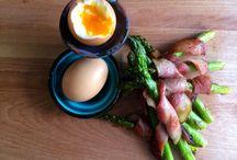 Foodiephiles - Breakfast