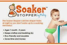 Product Reviews / Thank you Mommy Bloggers for the great reviews!