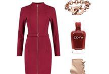Dress Sophia