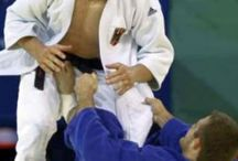 """Fail Friday / Pictures from our Friday feature """"Fail Friday""""  http://www.bearmartialarts.com"""