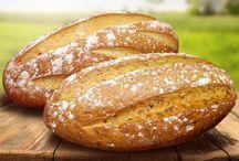 Gluten Free / Gluten free products