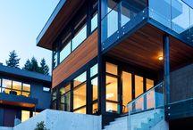Architecturegasm
