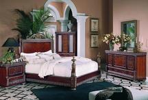 Our Kingdom Furniture
