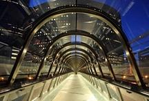 Photos d'architecture