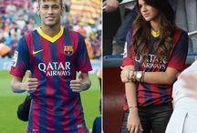 neymar  jr *-*♥