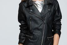 Ceket Modası / Jacket Fashion / olgunorkun.com | En tarz ceket modelleri ile şıklık garanti