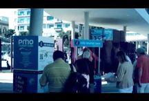 PMO Tourist Card (Palermo ITA)  Video