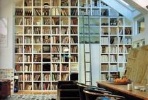 For the Home / by LeAnn Brechtel-Johnson