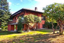 Huis Italië / Een selectie van huizen te koop in Italië | Blog