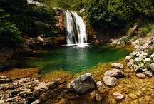 Dream away to beautiful Balkan in East Europe!