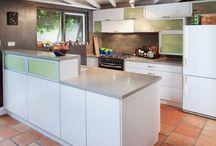 Household/Gardening/Food/Craft / Food, garden, renovations