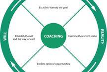 Coaching-Book Content/Inspiration