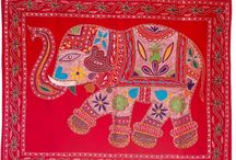 Indian Wall Hanging / Browse the most unique and beautiful Indian Wall Hanging, Decor your home with designs.