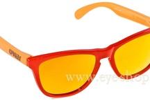 Γυαλιά ηλίου Ανδρικά
