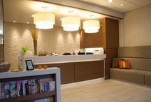 Dream Dental Office