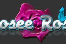 Nosee Rosee / Check out some of my blog content!! / by Nosee Rosee