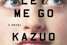 My world,my books