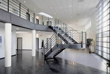 Commercial Design and build / by tas901q