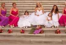 My wedding / My beautiful Wedding x