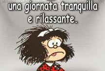 Mafalda&Co.