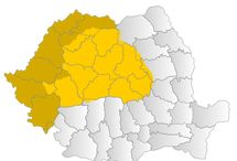 [Transylvania] / #transilvania #erdely #siebenbürgen   @jigalle